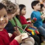 Як підготувати дитину з аутизмом до садочка та школи