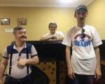 Без ограничений: в Одессе открыли интегрированный молодежный клуб «Шанс» (ФОТО). одесса, клуб шанс, общество, самостоятельность, соціалізація