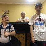 Без ограничений: в Одессе открыли интегрированный молодежный клуб «Шанс» (ФОТО)