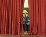 Искусство и аутизм: В Украине начнут внедрять уникальную белорусскую методику по социализации детей с особенностями развития. беларусь, аутизм, общество, соціалізація, театр і