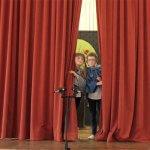 Искусство и аутизм: В Украине начнут внедрять уникальную белорусскую методику по социализации детей с особенностями развития