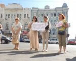 Рятують активісти з Литви. В Харкові і Черкасах закінчився безкоштовний інсулін (ВІДЕО). діабет, ліки, препарат, хворий, інсулін