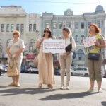 Рятують активісти з Литви. В Харкові і Черкасах закінчився безкоштовний інсулін (ВІДЕО)