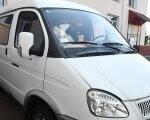 Социальное такси. славутич, центр благодар, инвалидность, подъёмник, социальное такси