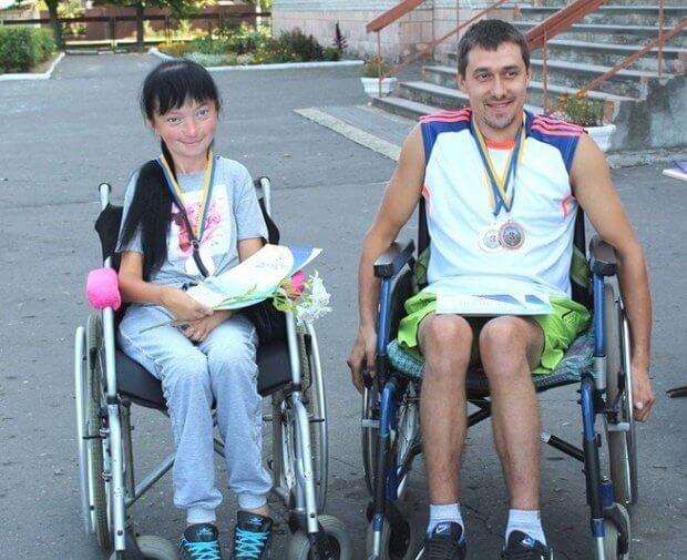 Ковельські спортсмени з особливими потребами – переможці «Кубку Світязя – 2019» з боча. кубок світязя, боча, змагання, спортсмен, інвалідність