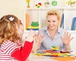 Харківським школам потрібні фахівці для роботи з «особливими» дітьми. харків, навчальний заклад, фахівець, інклюзивна освіта, інклюзія