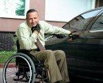 """""""Нас у палаті було восьмеро, шестеро померли"""". олег іваненко, паралимпиец, реабілітація, травма хребта, інвалідний візок"""