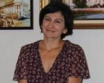 У нас існує підміна понять, коли антиінклюзію видають за інклюзію, – письменниця Оксана Драчковська. зайчик-нестрибайчик і його смілива мама, оксана драчковська, казка, інвалідність, інклюзія