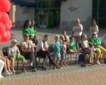 Більше 1000 дітей в Україні страждають від м'язової дистрофії (ВІДЕО). харків, діагноз, захворювання, м'язова дистрофія дюшена, хвороба
