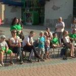 Більше 1000 дітей в Україні страждають від м'язової дистрофії (ВІДЕО)