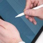 Доктор iPad. У США створили додаток для діагностики розсіяного склерозу