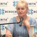 «Інтереси дитини – понад усе»: як розвивається інклюзивна освіта в Україні