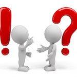 Питання – відповідь: Чи може особа з інвалідністю працювати на декількох підприємствах одночасно за основним місцем роботи?