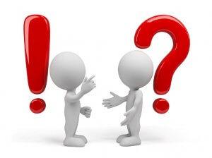 Питання – відповідь: Чи може особа з інвалідністю працювати на декількох підприємствах одночасно за основним місцем роботи?. працівник, підприємство, сумісництво, трудовий договір, інвалідність