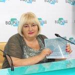 Експертка з Дніпра розповіла про оновлення ДБН «Інклюзивність будівель і споруд» (ВІДЕО)