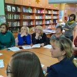 Світлина. Інклюзія у Слов'янську. Активісти скверу «Мрія» роблять світ доступним для дітей з інвалідністю. Новини, інвалідність, інклюзія, особливими освітніми потребами, круглий стіл, Слов'янськ