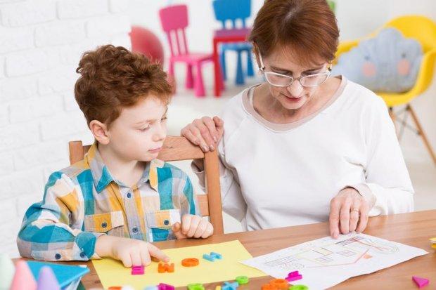Як підготувати дитину з аутизмом до садочка та школи. інна сергієнко, аутизм, дитячий садочок, соціалізація, школа