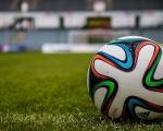 У Києві відбудеться матч з міні-футболу між командами України та Азербайджану в складі ветеранів війни, які отримали ампутації. азербайджан, київ, ампутация, ветеран війни, міні-футбол