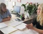 Звернення роботодавця щодо встановлення неповного робочого дня відносно осіб з інвалідністю. неповний робочий день, працівник, роботодавець, роз'яснення, інвалідність
