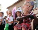 До школи разом з усіма (ВІДЕО). дцп, дніпро, перевірка, школа, інклюзивна освіта