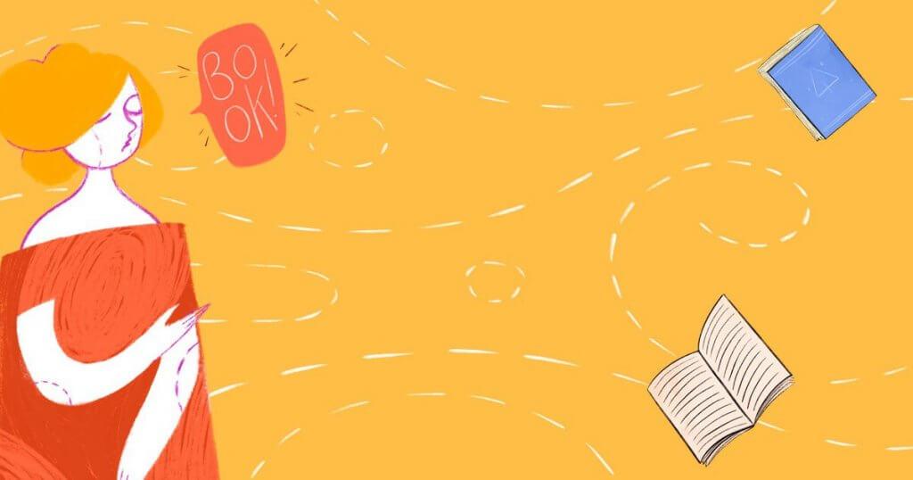 Цьогоріч уперше події BookForum стануть доступними для людей з порушеннями слуху. bookforum, львів, жестова мова, переклад, порушення слуху