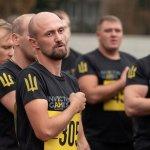 На «Ігри нескорених» від України поїде 20 ветеранів: розлого про те, як обирали переможців (ВІДЕО)