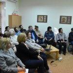 У Харкові завершився дводенний Східний Форум з питань інклюзії