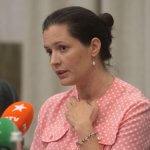 Україна має переглянути ставлення до людей із психічними проблемами - глава МОЗ
