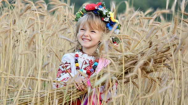 В Харькове пройдет акция в поддержку детей, больных мышечной дистрофией Дюшенна, и их семей