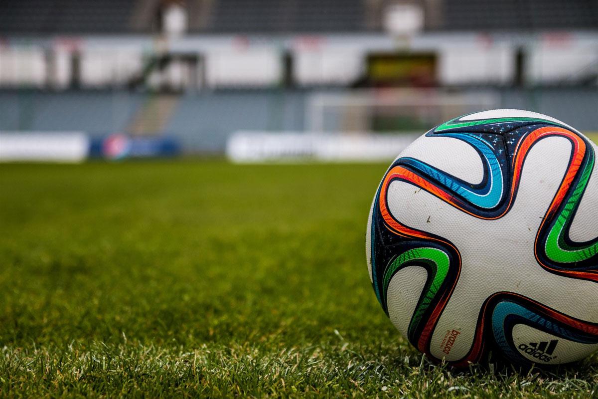 У Києві відбудеться матч з міні-футболу між командами України та Азербайджану в складі ветеранів війни, які отримали ампутації