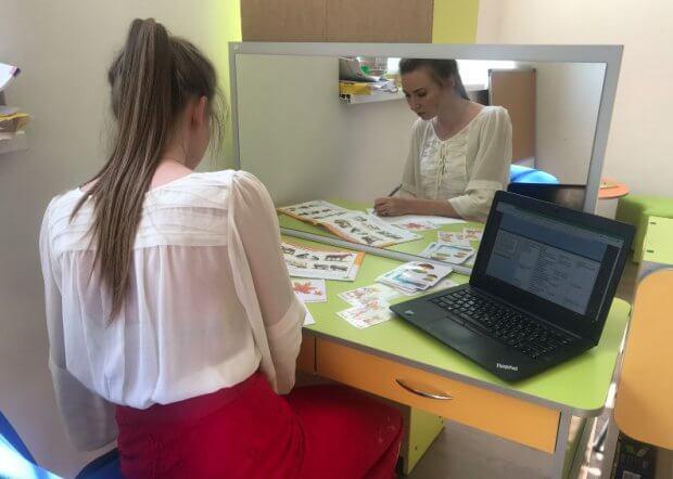 У Вільховецькій ОТГ відкрито інклюзивно-ресурсний центр. Що це таке, де знаходиться і для кого передбачений?. ірц, вільховецька отг, особливими освітніми потребами, інвалідність, інклюзія