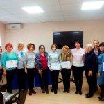 В Южноукраинске прошел семинар «Инклюзия как средство развития школы»