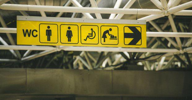 Архітекторів та дизайнерів запрошують адаптувати Харків для людей з інвалідністю