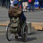 До Євросоюзу далеко: як живеться людям з інвалідністю в Україні
