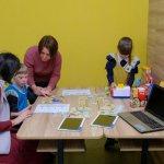 На Дніпропетровщині майже 1,6 тис особливих дітей відвідують звичайні школи та дитсадки