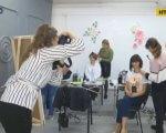 У Сумах волонтери організували професійну фотосесію для мам дітей з інвалідністю (ВІДЕО). суми, волонтер, сюрприз, фотосесія, інвалідність