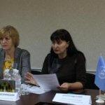 На Луганщині впроваджуватиметься система раннього втручання
