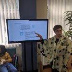 Світлина. У Києві з'явилася інтерактивна мапа соціальних послуг для батьків дітей з інвалідністю. Закони та права, інвалідність, Київ, послуга, інформація, інтерактивна мапа