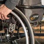 Бізнес і ваучери на освіту: як зміниться соцдопомога для людей з інвалідністю