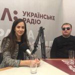 """Гід музею """"Третя після опівночі"""" Ігор Кушнір: """"Я хочу щоб була відсутня дискримінація за ознакою інвалідності"""" (АУДІО)"""