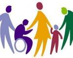 Комплексна реабілітація осіб з інвалідністю. лютіж, навчання, розвиток, спеціальність, інвалідність