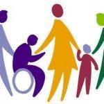 Комплексна реабілітація осіб з інвалідністю
