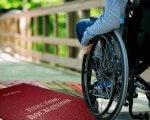 Інвалідність та трудовий стаж: які нюанси при призначенні пенсії існують. пенсія, роботодавець, розрахунок, трудовий стаж, інвалідність