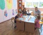Навчають з двох років! Унікальна школа для дітей без слуху у Хмельницькому (ВІДЕО). хмельницький, адаптація, вади слуху, суспільство, школа