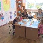 Навчають з двох років! Унікальна школа для дітей без слуху у Хмельницькому (ВІДЕО)