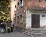 Лубенське УТОС під загрозою закриття (ВІДЕО). лубни, утос, виробництво, підприємство, сліпий
