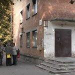 Лубенське УТОС під загрозою закриття (ВІДЕО)