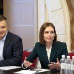 Поступово ми зможемо зробити українські школи доступними для дітей з особливими освітніми потребами – Микола Кулеба