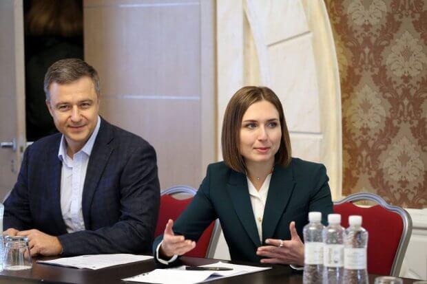 Поступово ми зможемо зробити українські школи доступними для дітей з особливими освітніми потребами – Микола Кулеба. особливими освітніми потребами, сесія, суспільство, інклюзивна освіта, інклюзія