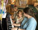 Анонс: Прес-брифінг з нагоди старту ініціативи Kids Autism Music. kids autism music, буча, аутизм, прес-брифінг, проект